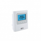 Thermostats d'ambiance DELTA 8000 Sans fil