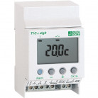 Thermostat modulaires muti-usages