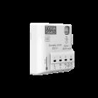 Equipement sans fil variateur d'éclairage connecté 5640