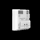 Equipement sans fil variateur pour votre éclairage connecté 5650