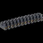 Barrette de connexion 10mm²