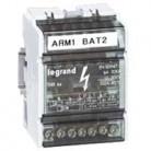 Répartiteur mod monobloc - 4P - 100A