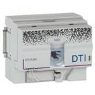 Prise DTI RJ45 pour coffret multimédia