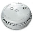 Détecteur de fumée alimentation 230V secourue - Ei146