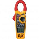 Pince ampèremétrique pro TT3343