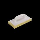 aloche plastique avec éponge HYDRO PLUS PRO