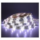 Bandeau LED 6000°K 5 m 36W IP65 Vision-EL 75043