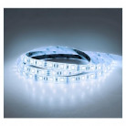 Bandeau LED 6700°K 5m 30 LED/m 72W IP65 12V PU - Legrand - 750542