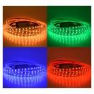 Bandeau LED 5m - RGB (16 couleurs) - 36W