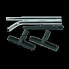Kit accessoires pour aspirateur BIZAD1400