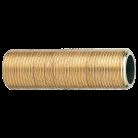 Bobine filetée 150mm 1/2