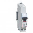 Disjoncteur Legrand DNX3 - Auto/Vis - 25A - 406785 - Legrand