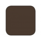 Option couleur BROWN QUARTZ