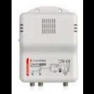 Amplificateur terrestre d'intérieur 2 sorties + filtre 5G - 0145014R13 - CAHORS