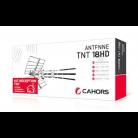Kit antenne pour la réception de la TNT