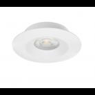 Spot Aspen LED 5W-3-4000K CCT Blanc