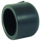 BOUCHON PVC PRESSION F 40