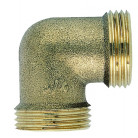 Coude laiton M/M 3/4 (20/27) - 02234 - Riquier Adrien