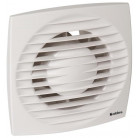 Extracteur d'air Design 100 - Manuel - 11022300 - ALDES