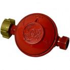 Détendeur propane 37MBAR 15KG/H