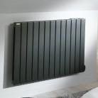 Radiateur Fassane Premium horizontal