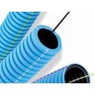 Gaines d16 anti rayonnement électrique et électromagnétique 100M