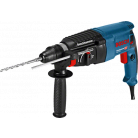 Perforateur GBH 2-26 - Bosch Professional