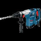 Marteau perforateur GBH 4-32 DFR - Bosch Professionnal