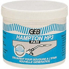 Pot de gel décapant Hampton HP3 - 75mL