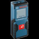 Télémètre laser GLM 30 - Bosch professionel