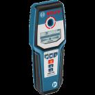 Détecteur de métaux GMS 120 Bosch Professional