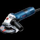 Meuleuse GWS 7-125 - Bosch Professional