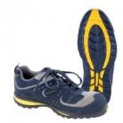 Chaussures de sécurité basses Nola
