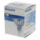 Ampoule halogène GU5,3 12V 50W