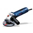 Meuleuse angulaire Bosch professionnel GWS 7-125