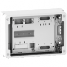 Panneau de controle Resi9 18 modules