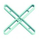 Croisillons pour joints de 4 mm 200 Unités