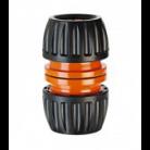 Manchon Réparateur Universel (12- 19 mm)