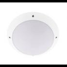 Hublot Mini Timy avec detecteur Sensor 12W 4000K blanc - OU396NW31 - Vision-EL