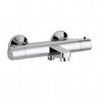 Mitigeur thermostatique Sodi bain-douche Sodi Aquance 2820074