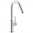 Mitigeur lave-mains eau froide Indi 1204520 AQUANCE
