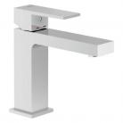 Mitigeur lavabo Gary Aquance 1382469