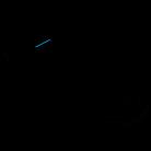 Yokis Télécommande porte clé new design 2 canaux