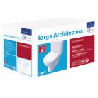 Pack WC Targa Architectura