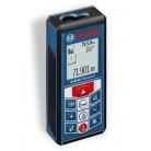 Télémètre laser Bosch professionnel GL M80