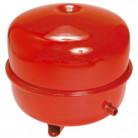 Vase d'expansion fermé à membrane - 35L