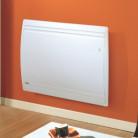Vivafonte Smart ECOcontrol
