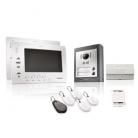 Kit Portier vidéo VSYSTEMPRO Premium Somfy - 1841227