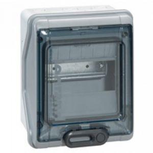 Mini coffret Plexo 6 modules