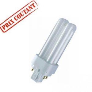 Ampoule Dulux D/E G24q-2 - 18W